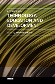 Advances in Technology, Education and Development