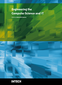 Highly Cited Open Access Books - Computer Science and Engineering