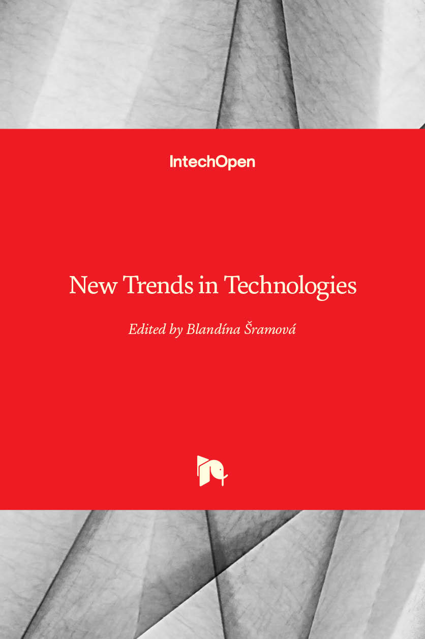 trends and technologies