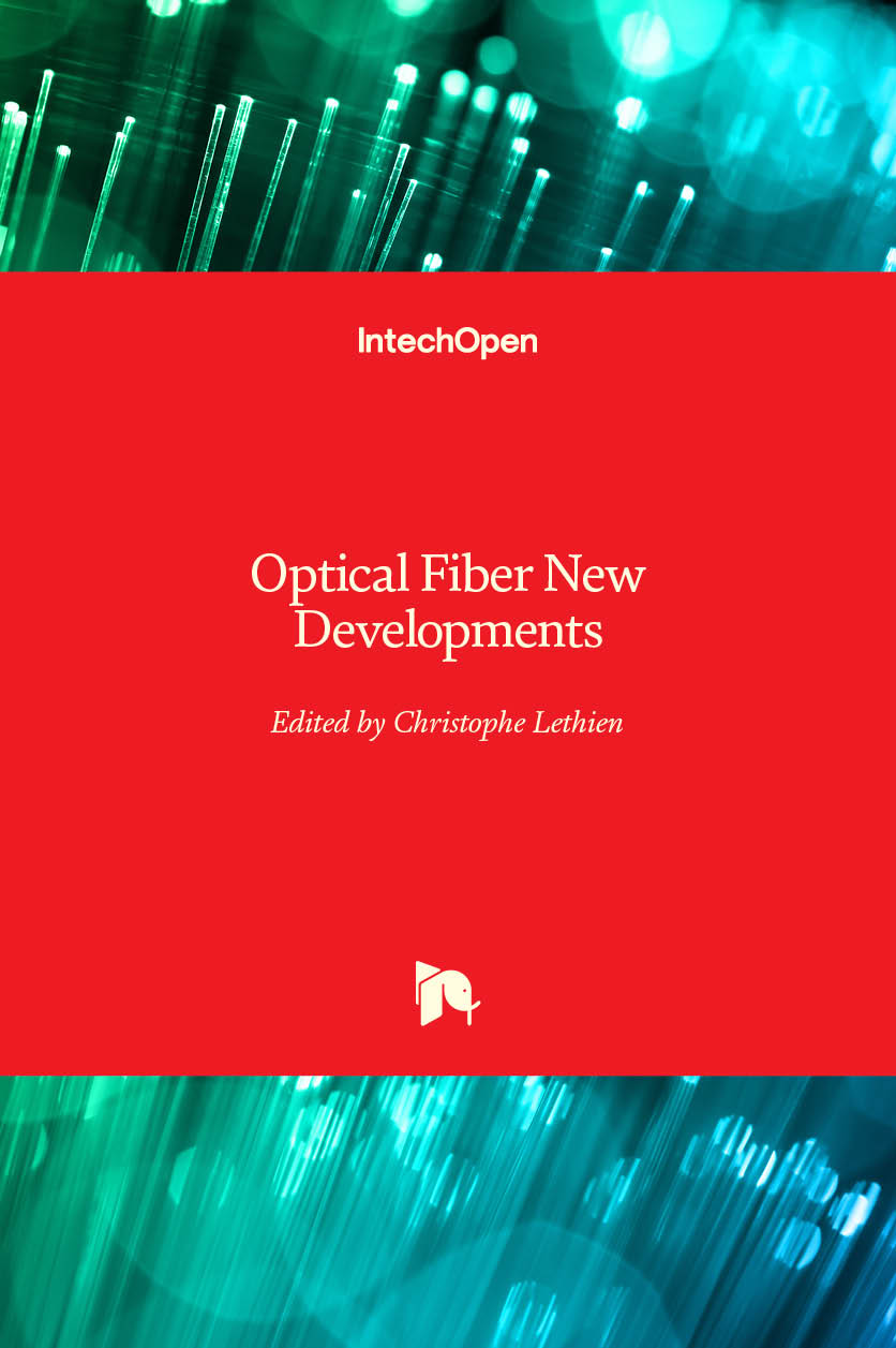 Optical Fiber New Developments