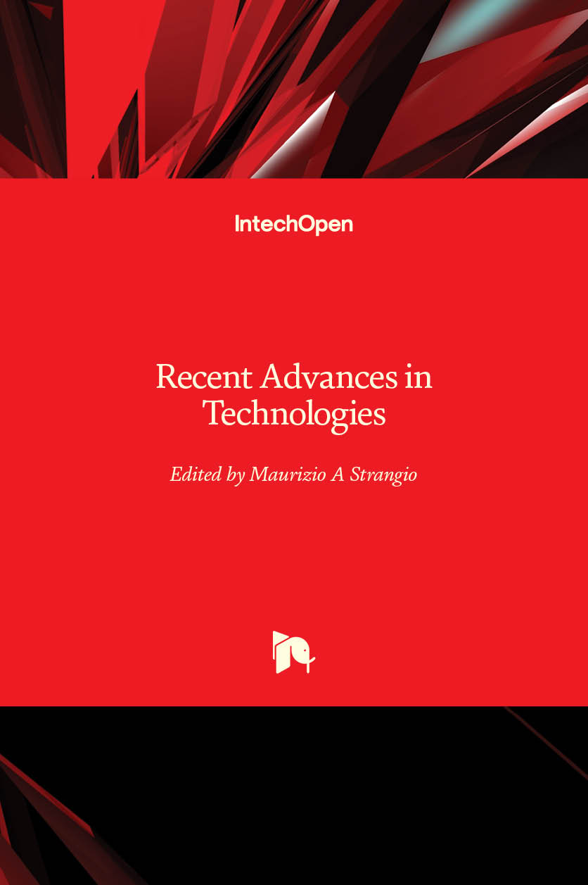 Recent Advances in Technologies