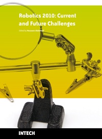 Robotics 2010 Current and Future Challenges