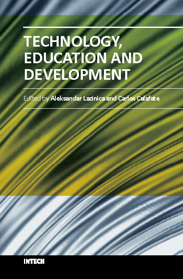 Technology Education and Development