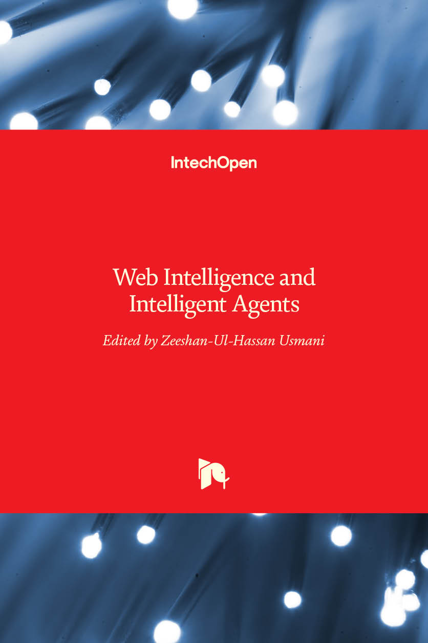 Web Intelligence and Intelligent Agents