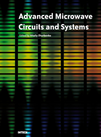 Advanced Microwave Circuits and Systems
