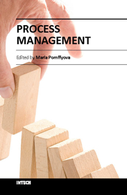 Logo for Process Management
