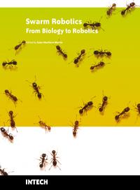 Swarm Robotic