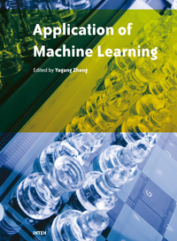 Application of Machine Learning