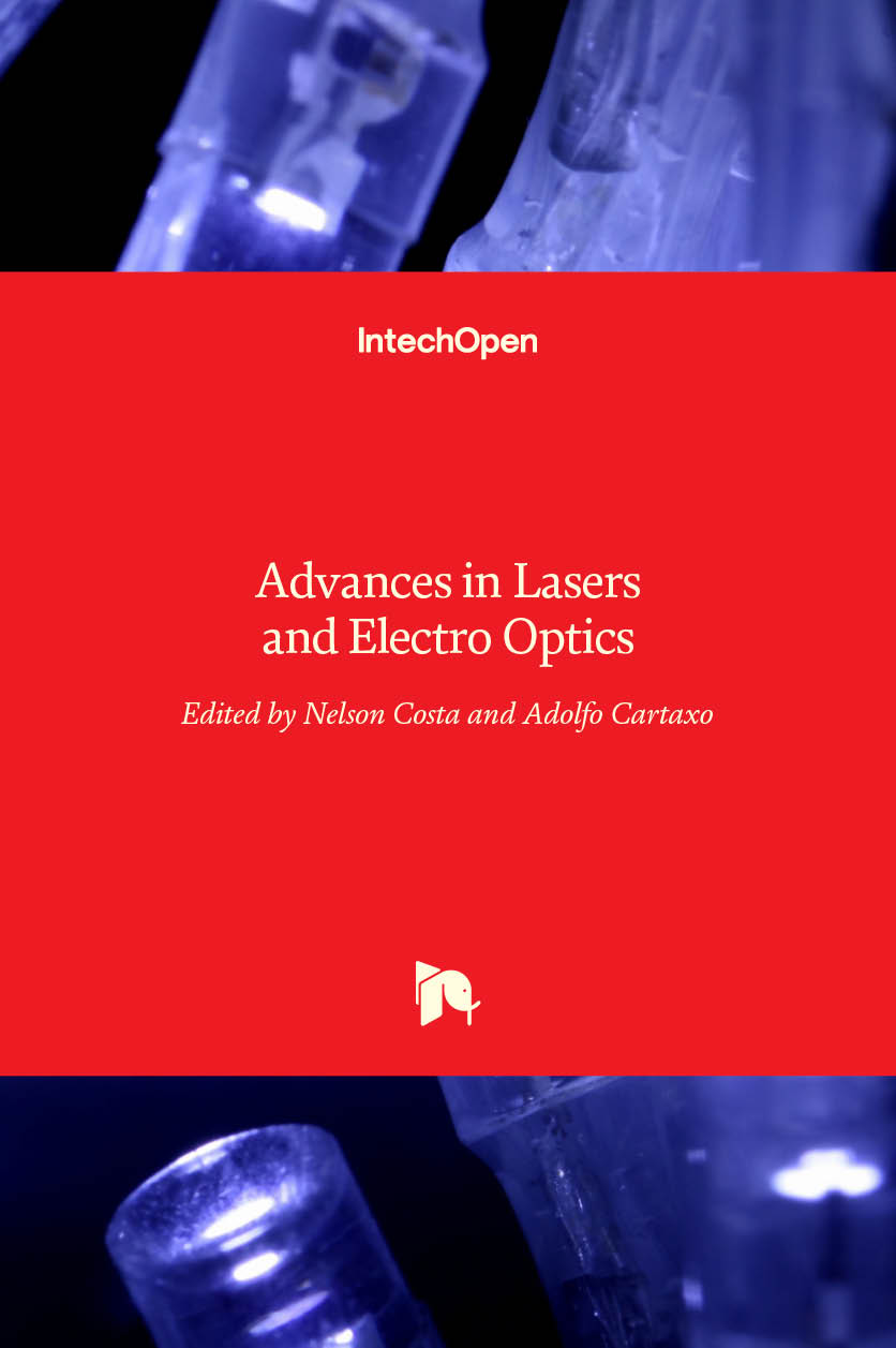 Advances in Lasers and Electro Optics