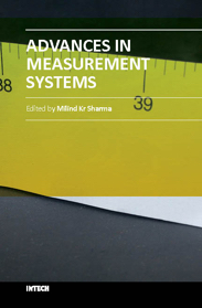 Advances in Measurement Systems