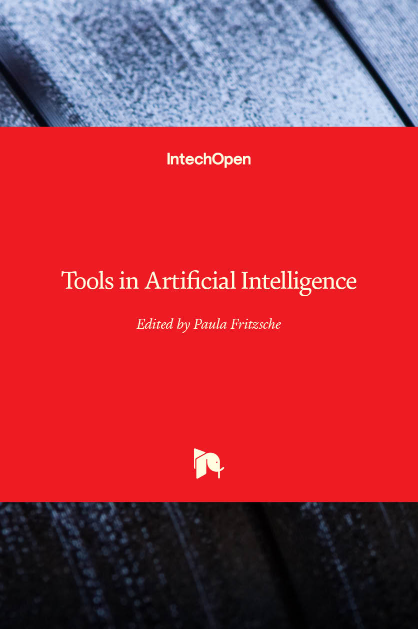 Tools in Artificial Intelligence