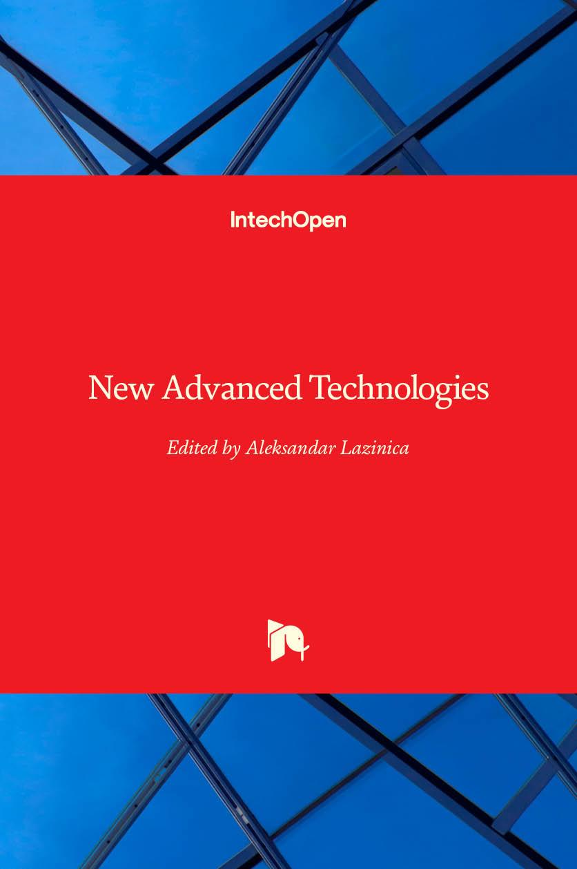 New Advanced Technologies