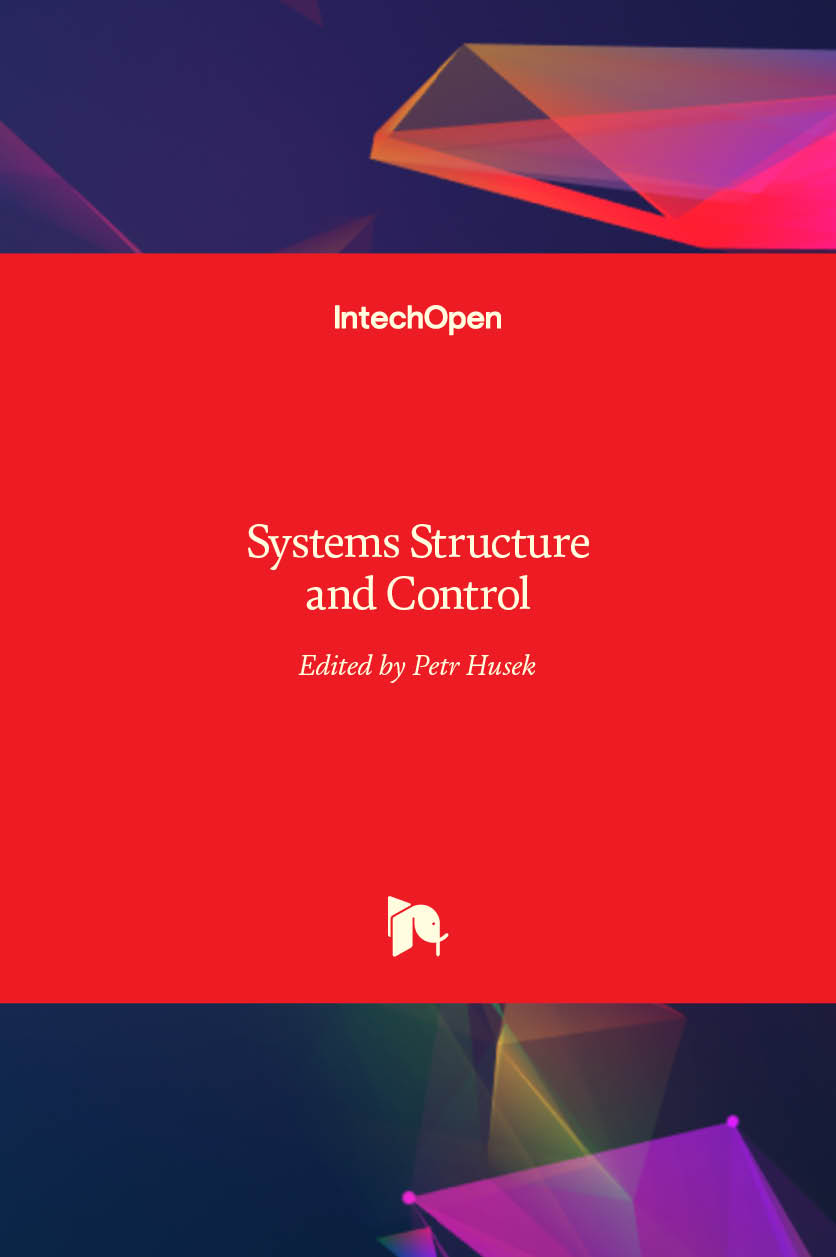 Systems Structure and Control