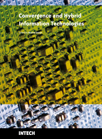 Convergence and Hybrid Information Technologies