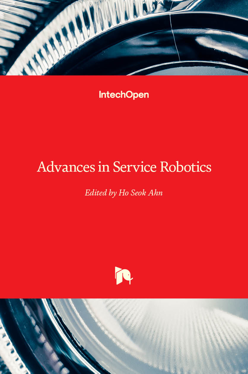 Advances in Service Robotics
