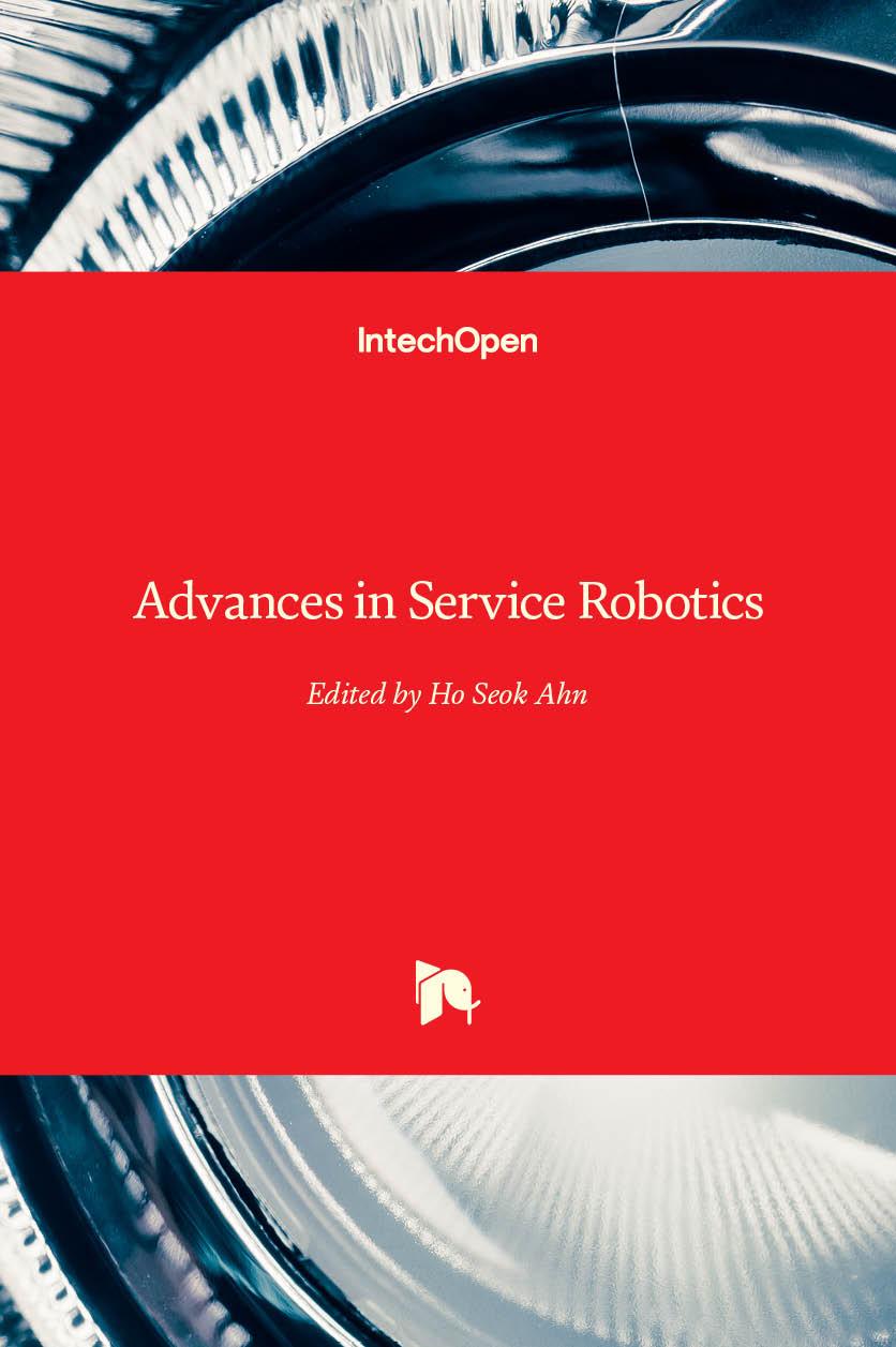Advances in Service Robotics
