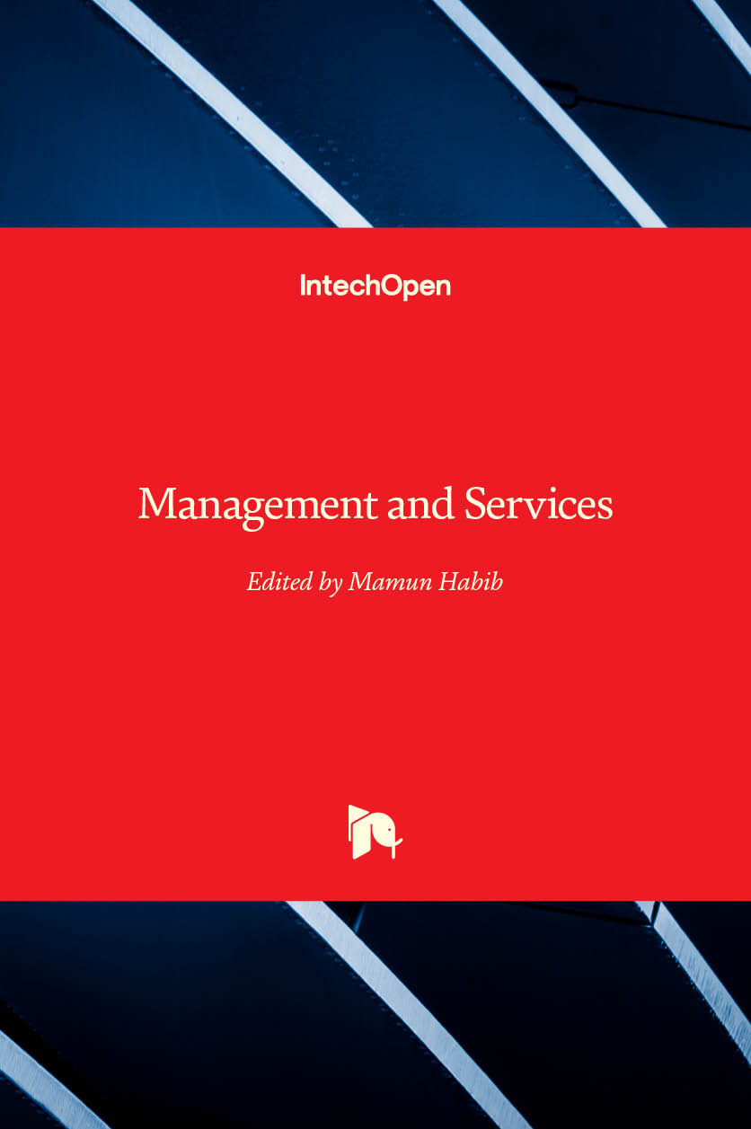 Management and Services