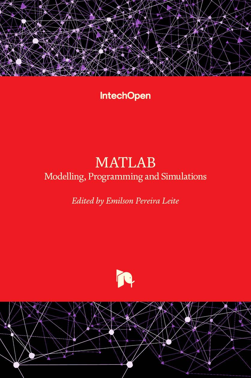 Matlab - Modelling, Programming and Simulations
