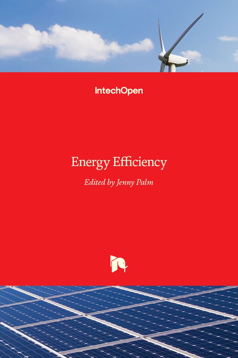 what is energy efficiency