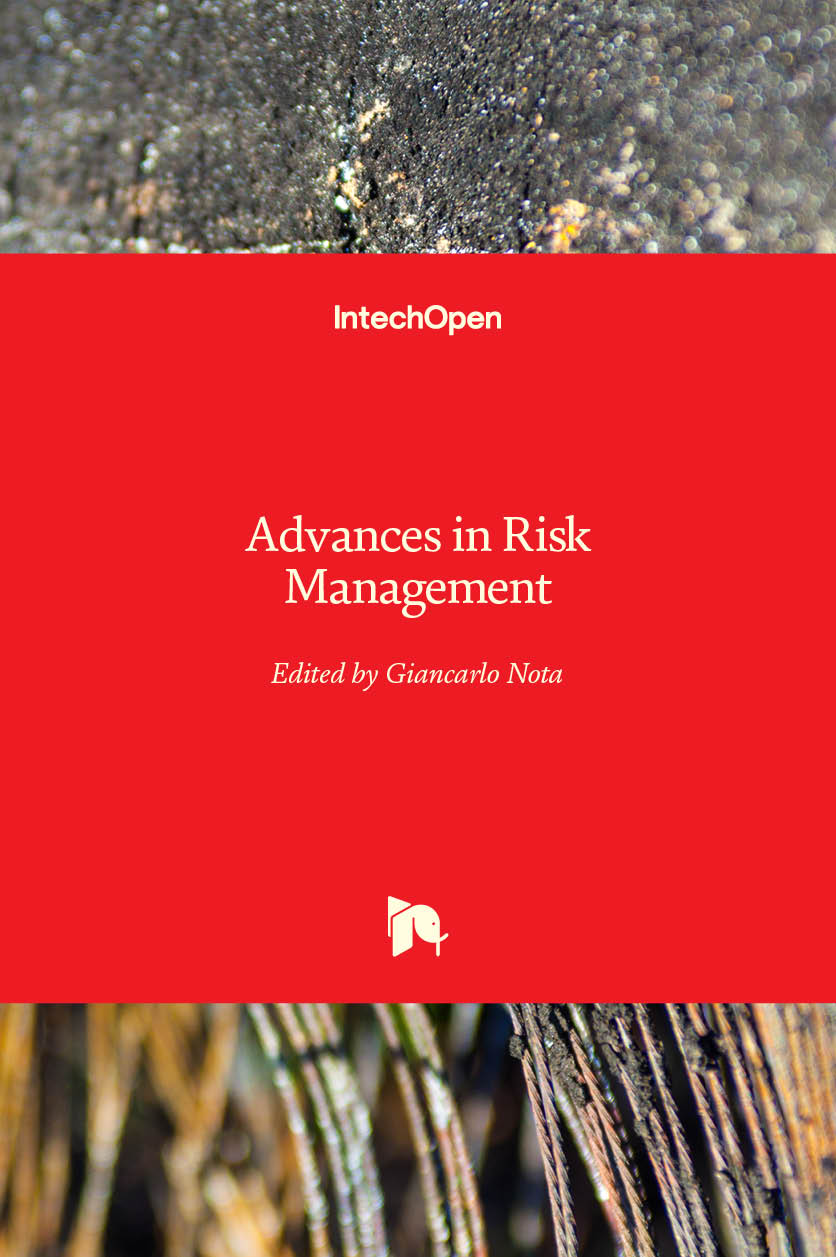 Advances in Risk Management
