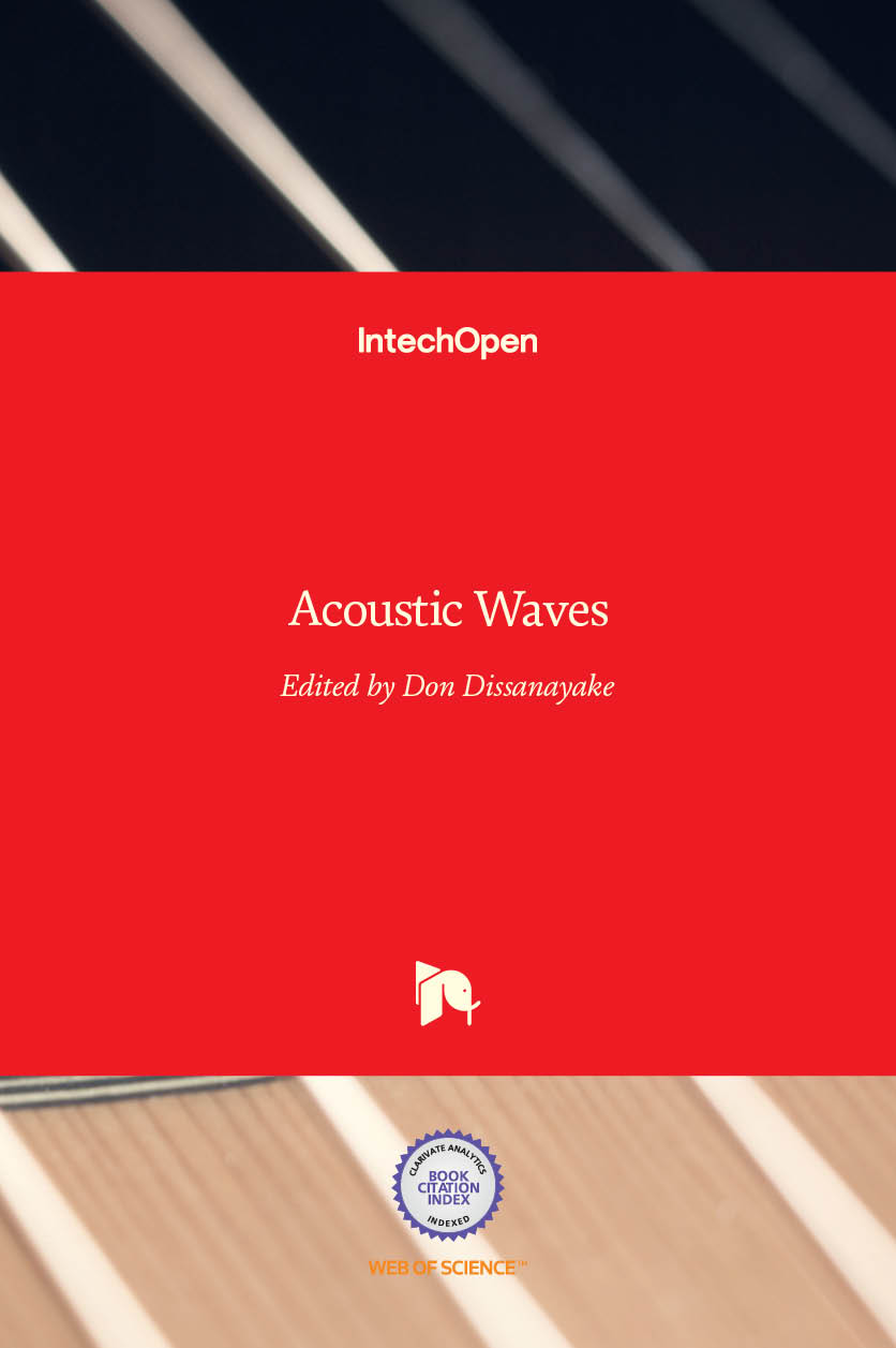 Acoustic Waves
