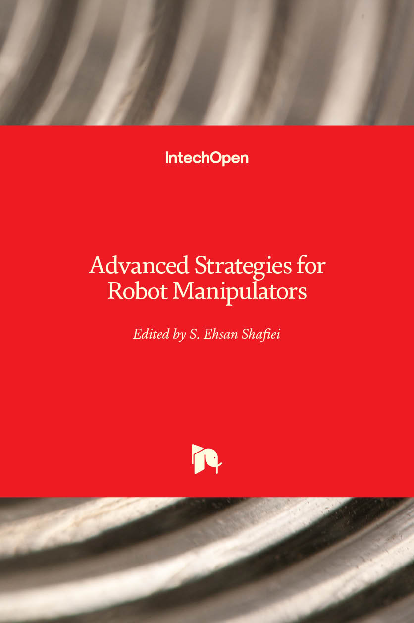 Advanced Strategies for Robot Manipulators