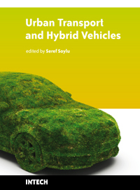Urban Transport and Hybrid Vehicles