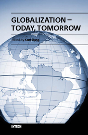 Globalization - Today, Tomorrow
