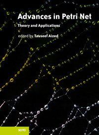 Advances in Petri Net Theory and Applications