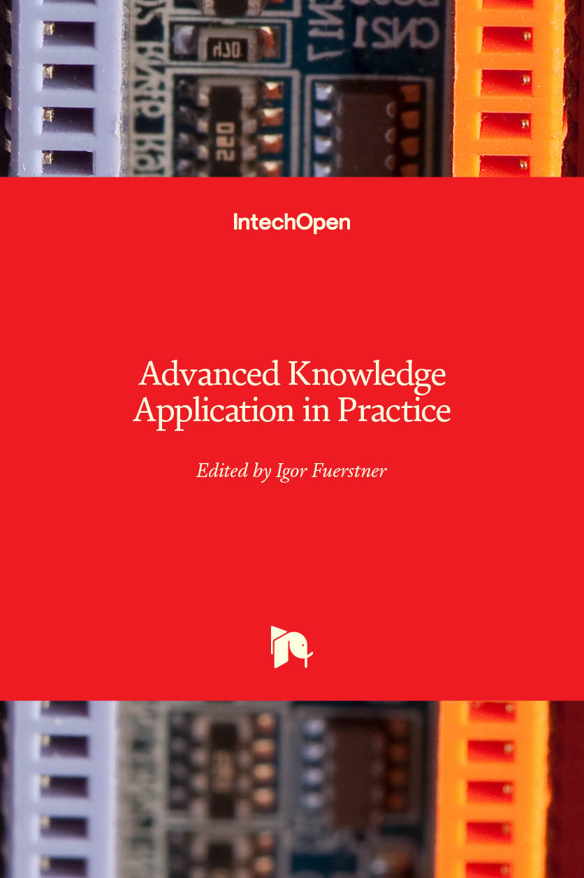 Advanced Knowledge Application in Practice