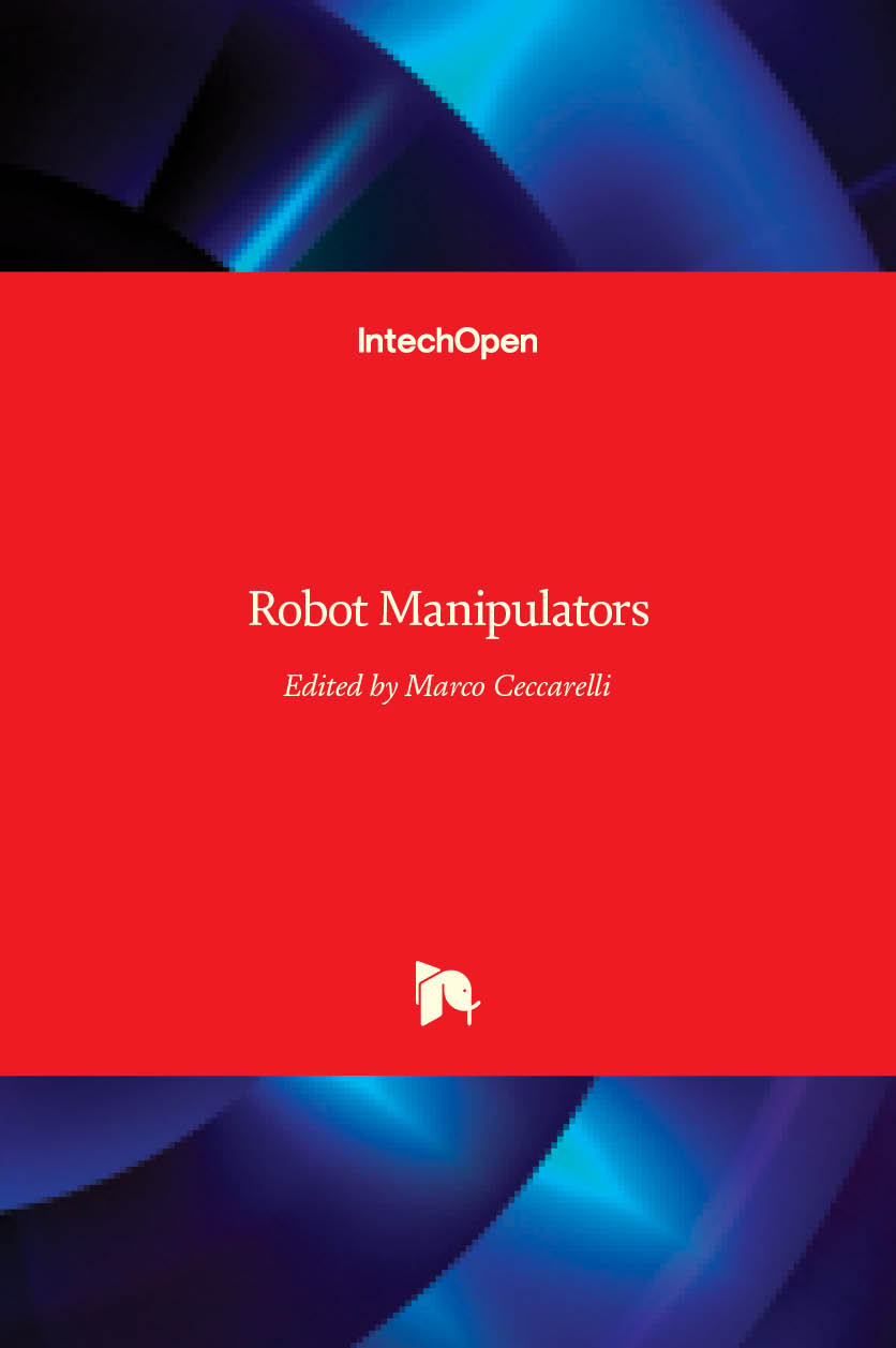 Robot Manipulators