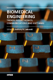 Biomedical Engineering, Trends in Electronics, Communications and Software