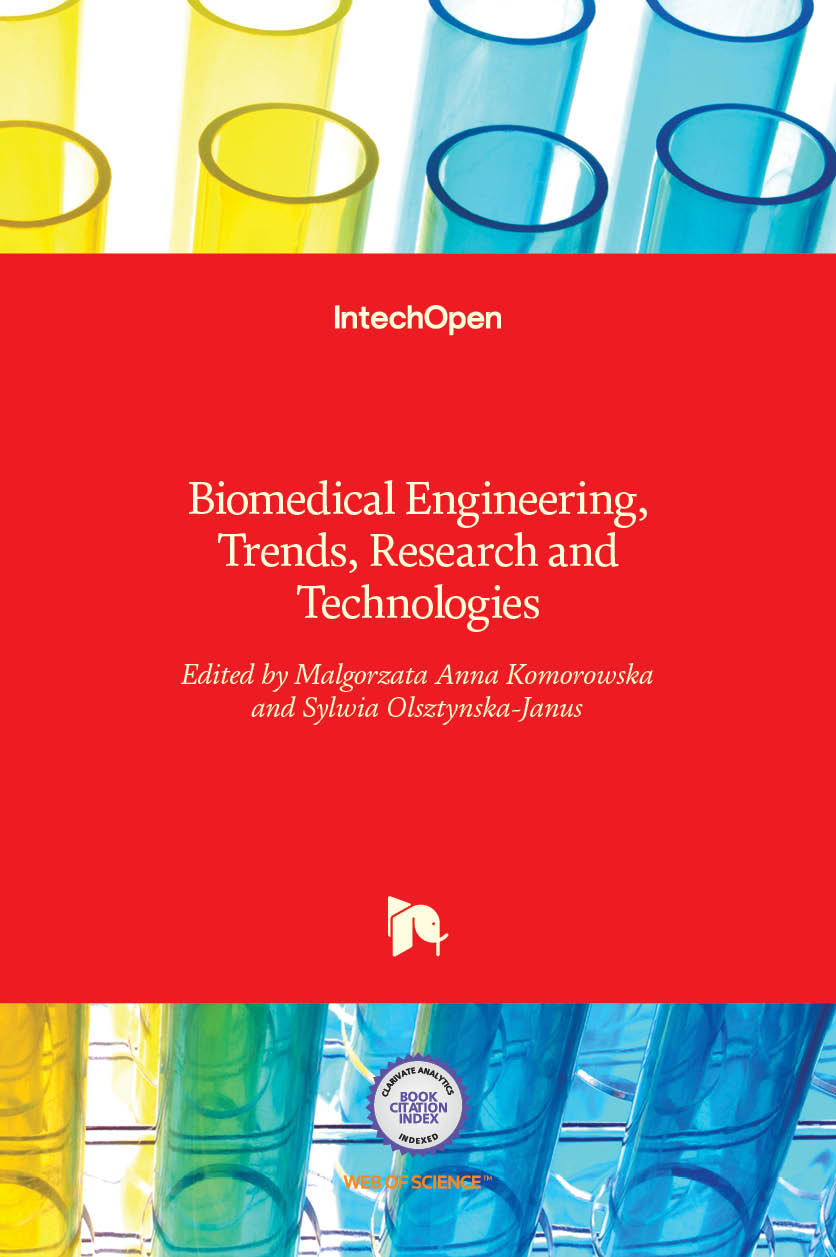 Biomedical Engineering, Trends, Research and Technologies