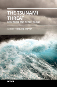 The Tsunami Threat - Research and Technology