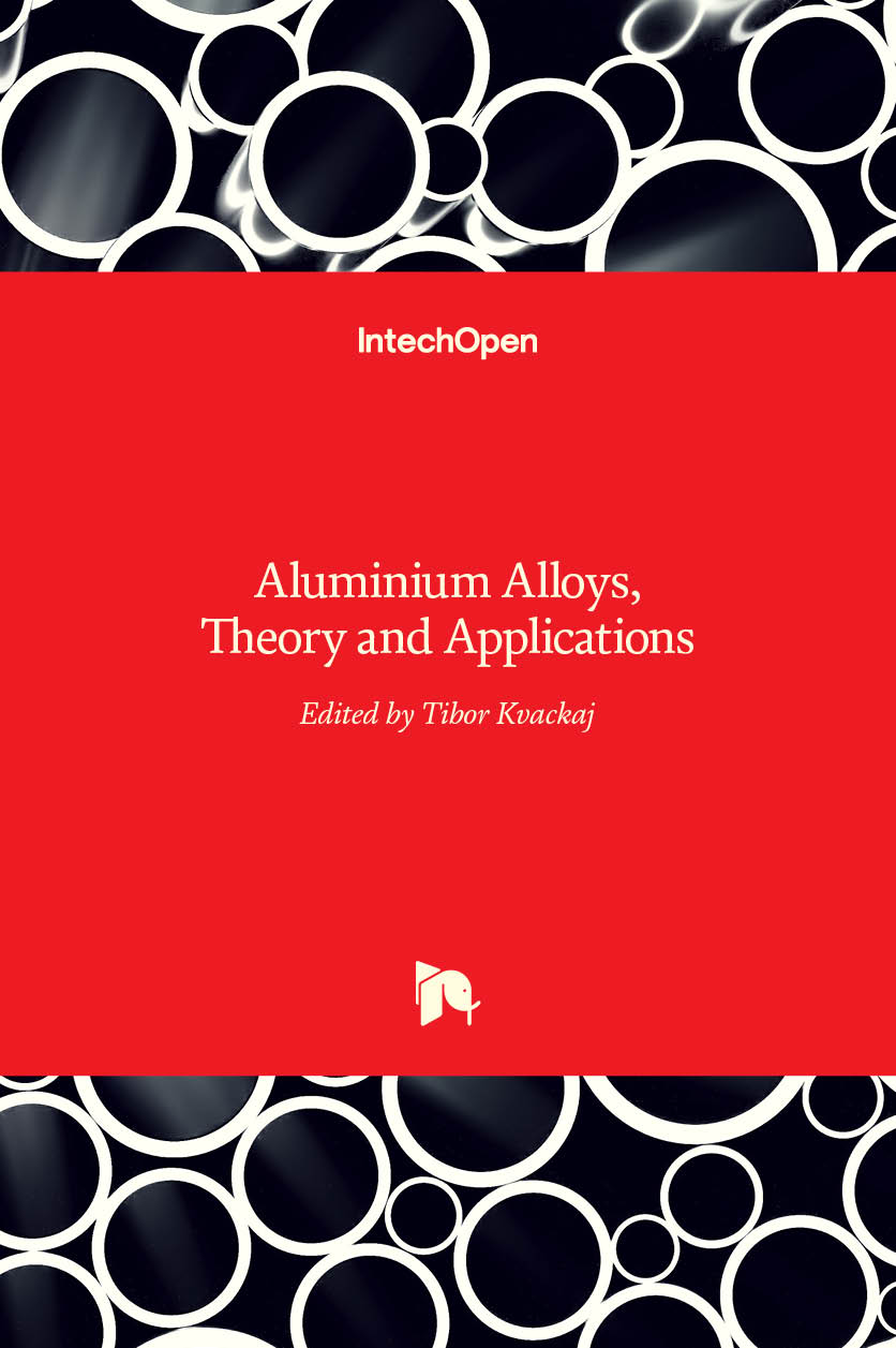 Aluminium Alloys, Theory and Applications
