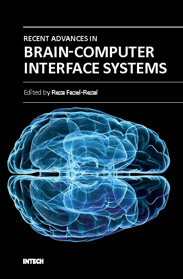 Recent Advances in Brain-Computer Interface Systems