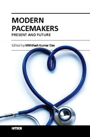 Modern Pacemakers - Present and Future