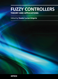 Fuzzy Controllers, Theory and Applications