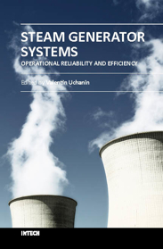 Steam Generator Systems: Operational Reliability and Efficiency