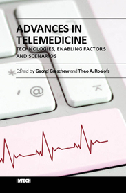 Advances in Telemedicine: Technologies, Enabling Factors and Scenarios