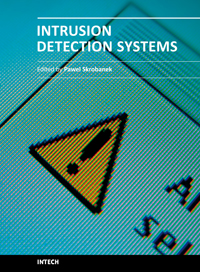 detection systems