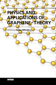 Physics and Applications of Graphene - Theory