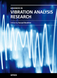 Advances in Vibration Analysis Research