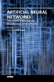 artificial neural network book pdf