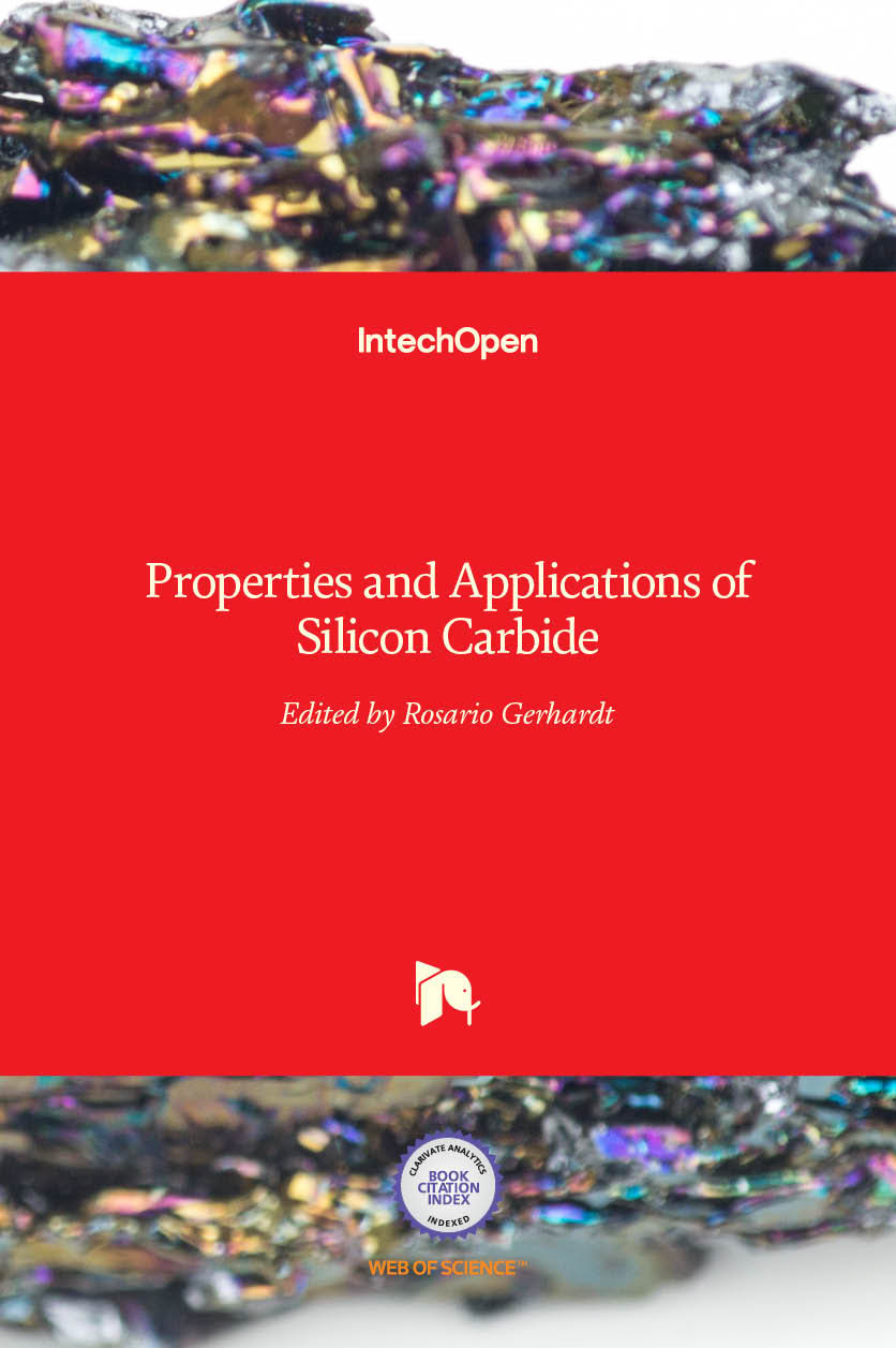 Properties and Applications of Silicon Carbide