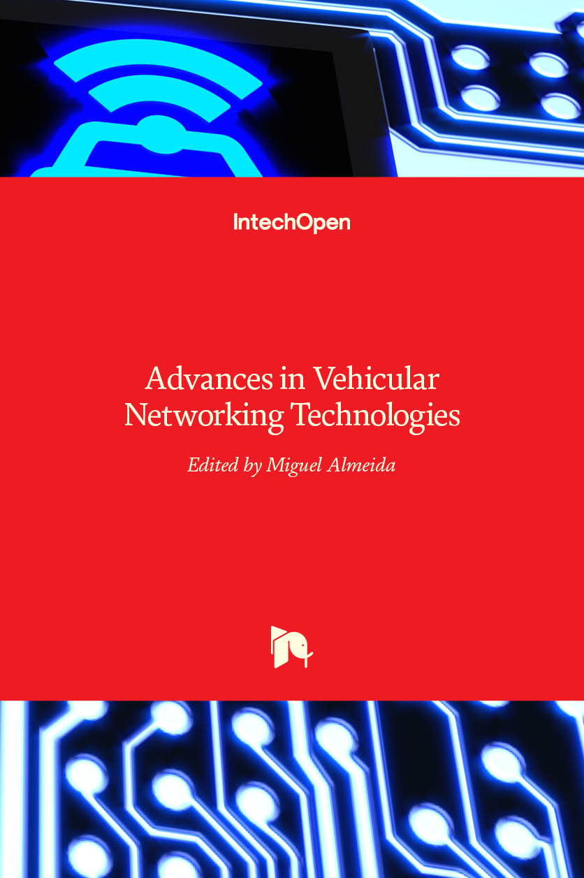Advances in Vehicular Networking Technologies