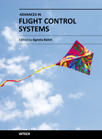 flight simulator controls