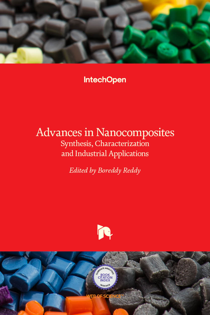 Advances in Nanocomposites - Synthesis, Characterization and Industrial Applications