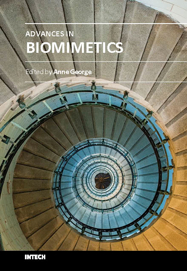 Advances in Biomimetics