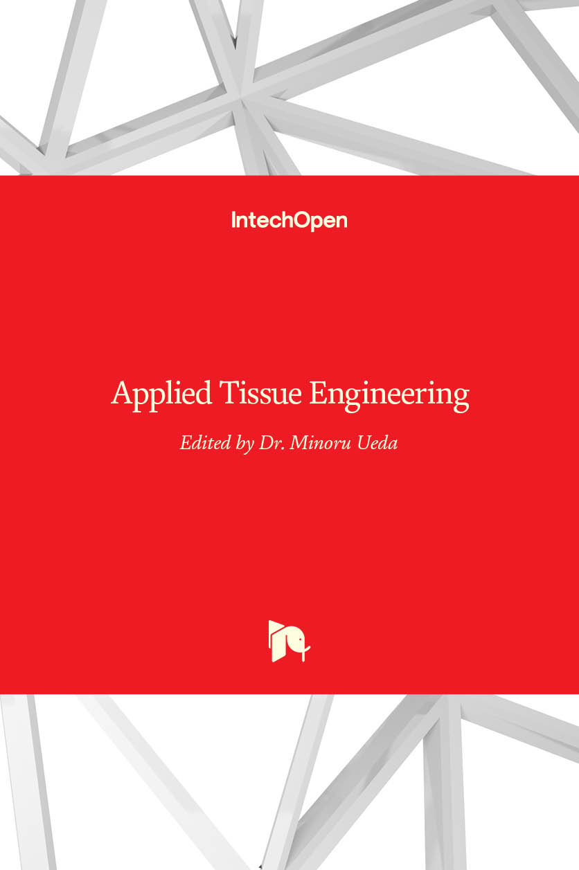 Applied Tissue Engineering